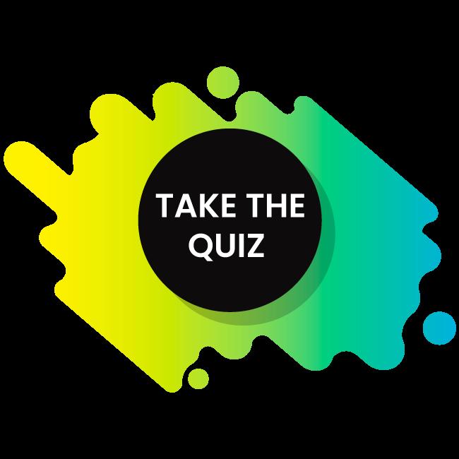 take-a-quiz button